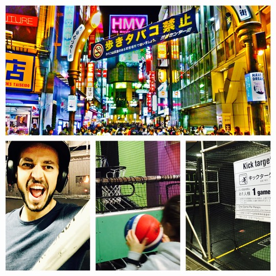 Tokyo_3-1493750869