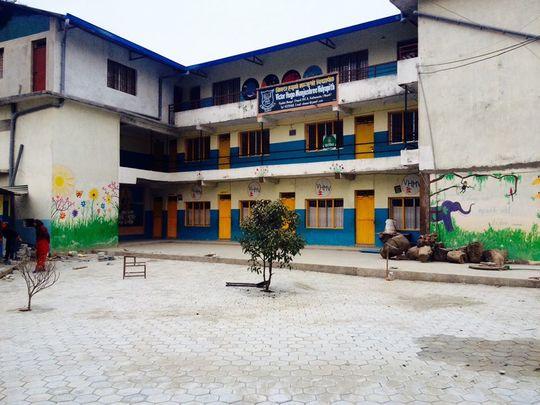 Ecole2015-1493754841