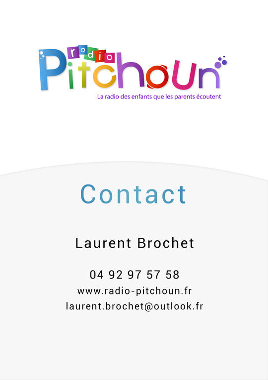 11_contact-1493756187