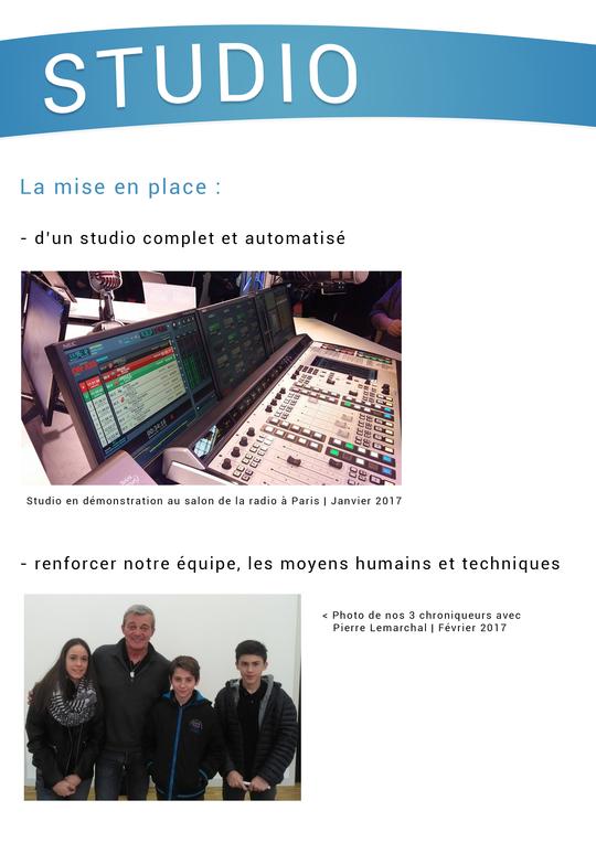 Studio-1493756855