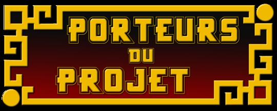Porteurs_du_projet-1493766420