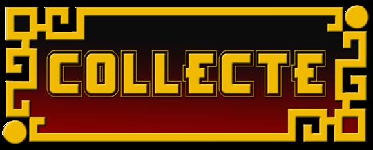 Collecte-1493766986