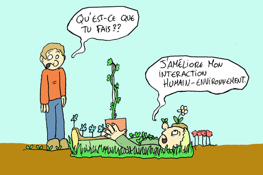 Permaculture2-1493792869