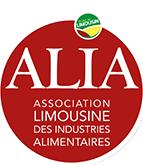 Alia-1493796174