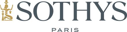 Sothys-1493796234