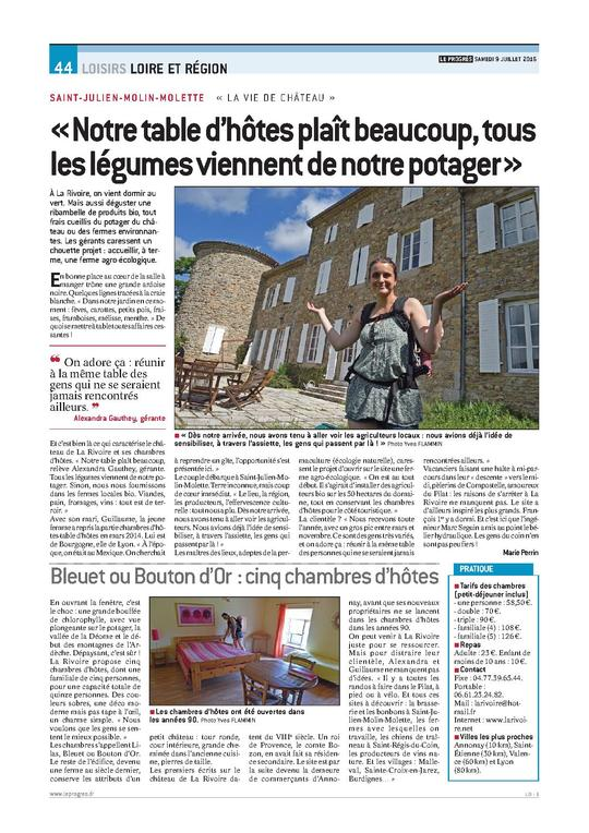 Edition-de-saint-etienne-_general_-du-09-07-2016-page-44-1493796659