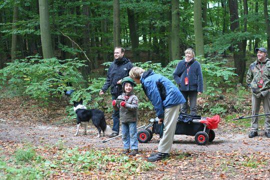 Kinderwaldtag_2010_wald_mit_christoph-1493807970