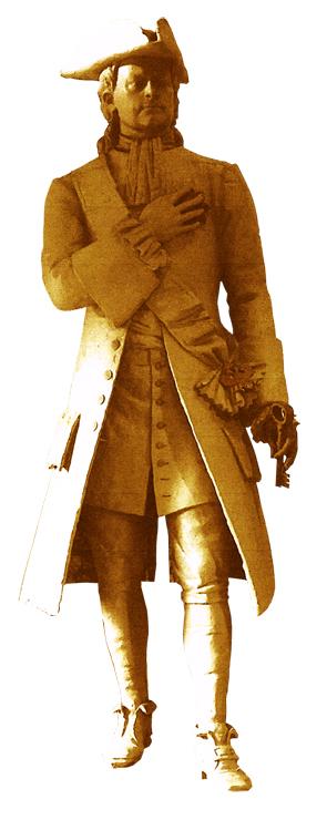 Legrand-statue-kkbb-1493825519