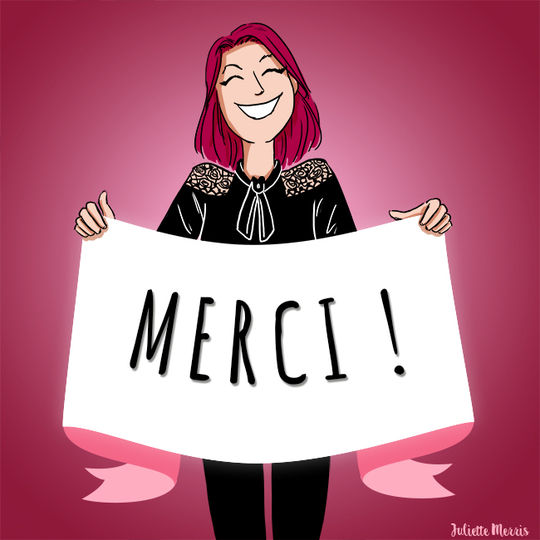 Juliette_merris_campagne-reussi-1493847731