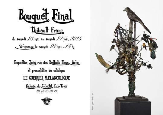 Carton_bouquet_final-1493874646