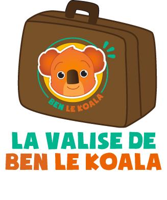 Valise_de_ben-1493887359