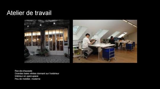 Moodboard_bureaux_1-1493894380