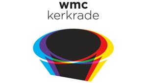 Wmc-1493898514
