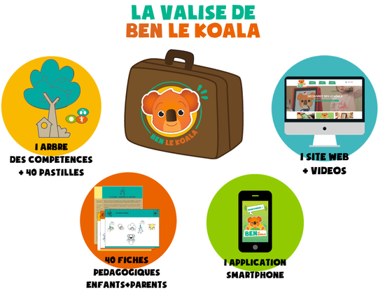 Valise_et_contenus-1493901403