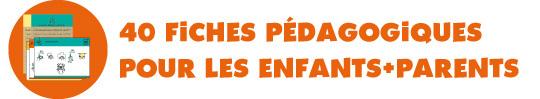 1_fiches_titre-1493901571