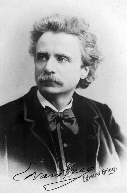 Edvard_grieg__1888__by_elliot_and_fry_-_02-1493903510