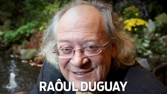 Raoul2-1493921532