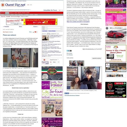 Article_ouest_var_net-1494013822