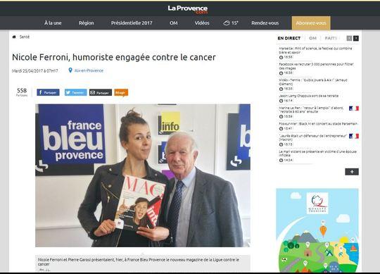 France_bleu_la_provence_nicole_et_ligue_-1494013846