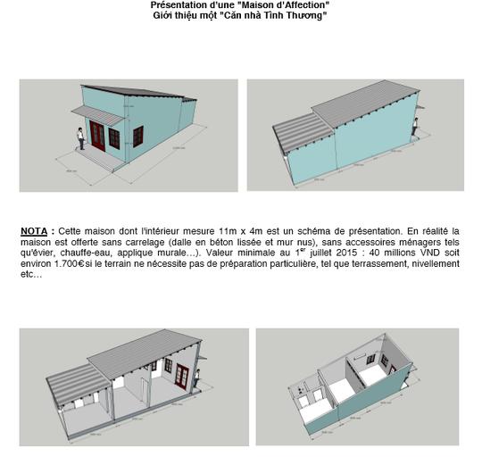 Maison_plans-1494074342