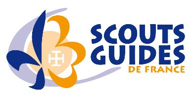 Sgdf_logo_coul-1494074744