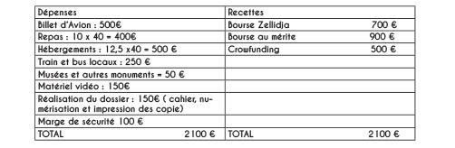 Tableau_tarif-1494101983