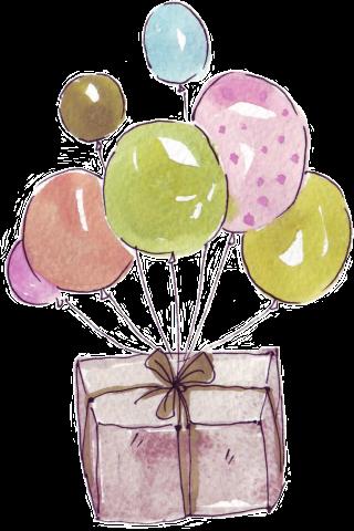 Delivery-ballon__mobile_-1494109326