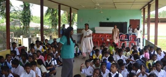 Tamil-schools-1494158188