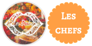 Chefs-1494159178