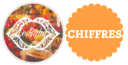Chiffres-1494159458