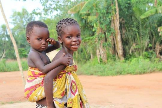 Benin_1-1494173013