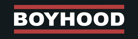 Logo_boyhood_jpg-1494173046