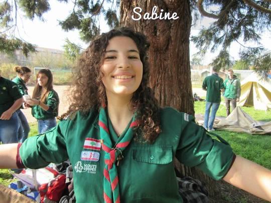 Sabs-1494183181