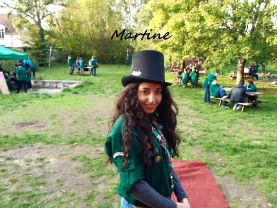 Martine_-1494184218
