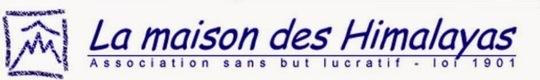 La_maison_des_himalayas-1428352915-1494184689