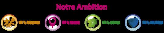 Ambition-1494184747