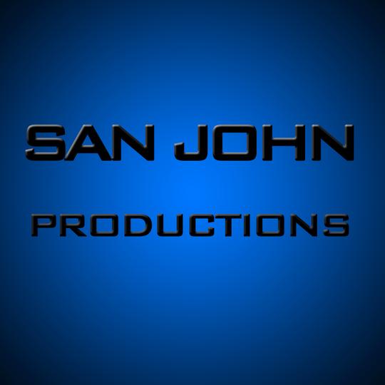 San_john-1494195886