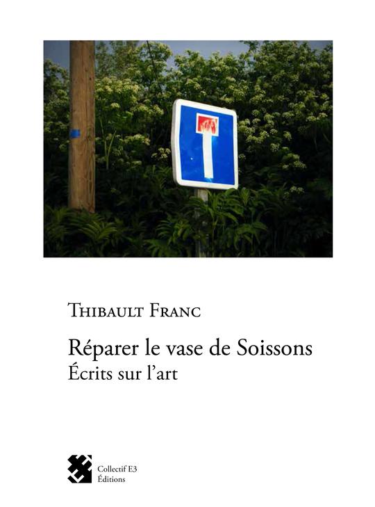 Couverture_seule_vase-soissons-1494237360