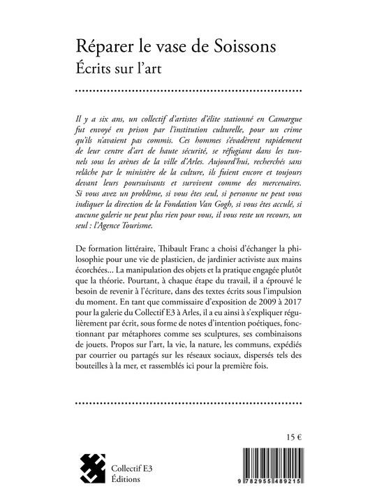 Dos-seul-vase-soissons-1494237497