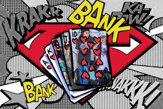 Carte-1494238538