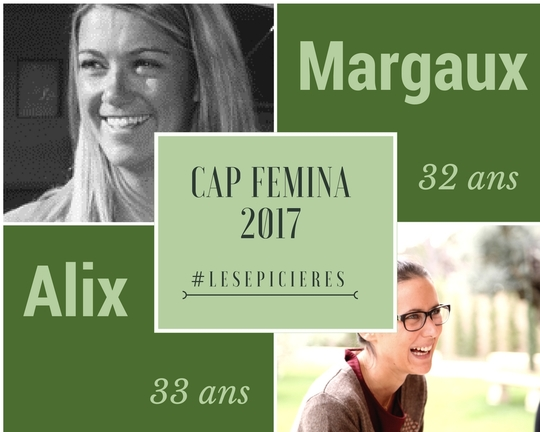 Margaux__alix-1494249132