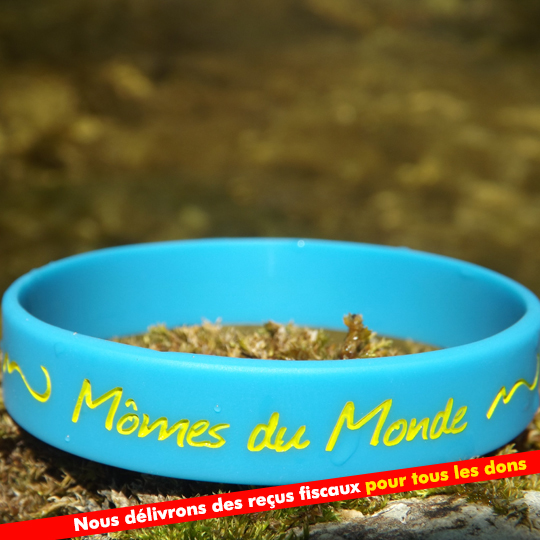 Produit-bracelet-1494252401