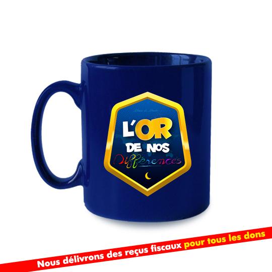 Produit-cup-1494252439