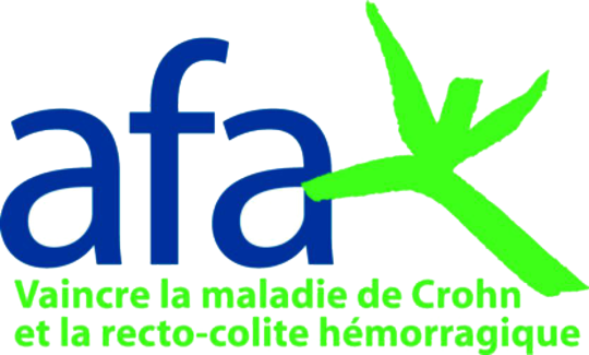 Logo-officiel-sans_fond-1494264422