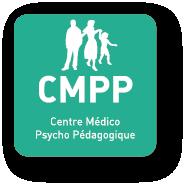 Cmpp-1494269653