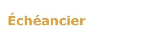 Eche_ancier-1494271033