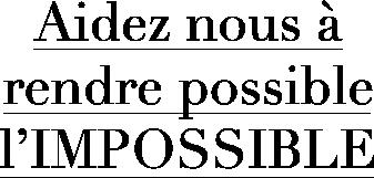 Aideznous-1494314934
