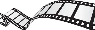 Film-1494331064