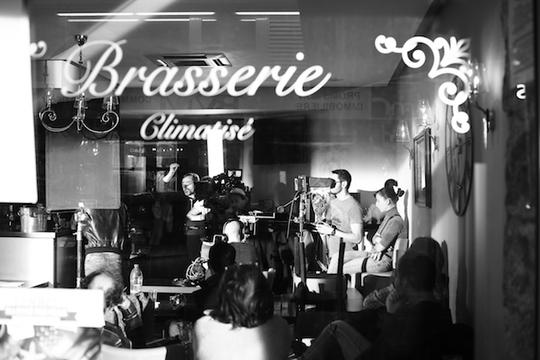 Brasserie-1494339911