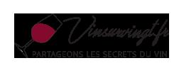 Logo-1494344314